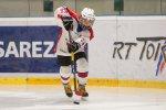 #HokejDoma: Trénuj jako hráči NHL