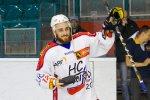 Fanoušci zvolili nejlepším hráčem playoff Jana Puškára