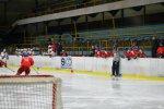 Odveta na ledě Opavy se Porubským zdařila! Na deváté výhře se třemi body podílel Chovanec