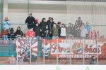 INFORMACE: Prodej lístků na třetí finálové utkání