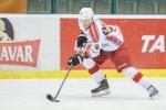 ZMĚNY V KÁDRU: Porubu opouští další dva hráči, Janiczek míří na střídavé starty do Orlové