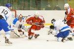 PREVIEW: Semifinále se stěhuje na Valašsko, vyrovná RT TORAX na 1:1?