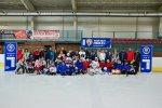Ve čtvrtek 28. listopadu pořádá HC RT TORAX náborovou akci Pojď hrát hokej za Porubu!!!