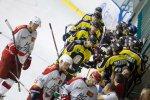 Přípravné zápasy odstartují nově už na konci července, Porubu čeká konfrontace s Bělorusy