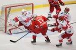 PREVIEW: Zápas s regionálním rivalem, Poruba míří do Frýdku-Místku