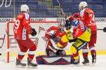 PREVIEW: Naposledy doma v téhle sezóně proti Českým Budějovicím