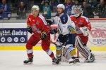 PREVIEW: Útok na pátou výhru v řadě, Poruba vyjede na led Jágrova Kladna