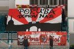 ANKETA: Kdy má hrát HC RT TORAX Poruba 2011 své zápasy?
