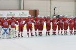 První přípravná utkání odhalena! Příjemné osvěžení přijde už 1. srpna s Kazachy