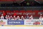Vítězná vlna dorostu při venkovních utkáních pokračovala i v Brně