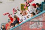 Semifinále Visegrádského poháru je tu! Ve středu 13. 11. začne předprodej lístků