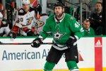 Poruba má zastoupení nejen v NHL, především však v Tipsport extralize