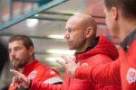 Hláškař Pavlačka vypráví: o kariéře i trenéřině. Chci splatit důvěru! hlásí