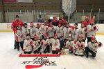 Páťáci v Krnově vybojovali bronzové medaile