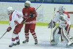 Hokejovou spolupráci Moravy a Polska v uplynulé sezóně uzavře přátelské utkání dorostenců