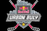 Hokej se vrací do ulic, přichází Red Bull Urban Buly