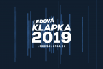 """""""LEDOVÁ KLAPKA,"""" soutěž o nejlepší video z hokejového prostředí"""