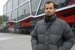 Cenné zkušenosti! Úterní trénink HC RT TORAX Poruba 2011 v rukou slovenských legend
