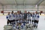Ostravské hokejové dny v Kooperativa Areně