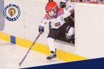 Přijďte v pondělí 17. září do Kooperativa Areny na akci Týden hokeje
