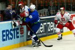 Z�v�r srpna v podob� hokejov�ch sv�tk�, p�ed V�tkovicemi doraz� A-t�m polsk� reprezentace!