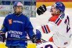 ZMĚNY V KÁDRU: končí čtveřice hokejistů v čele s Ballnerem, přichází Toman s Balážem