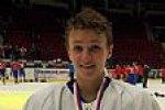 Moravskoslezský kraj ovládl mládežnický šampionát, porubská pětice přivezla zlato!