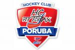 19.7.2021: První trénink HC RT TORAX Poruba 2011 na ledě podruhé