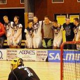 Zůstávají trenéři i hráči! Chomutov chce v první lize sázet na úspěšný tým