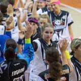 Ženy vstupují do nové sezóny! V sobotu v derby přivítají Bivojky Litvínov
