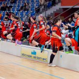 V neděli bude na pořadu dne ženské derby! Chomutov versus Litvínov!