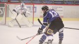 Michal Sztefek: Moje další hokejová budoucnost je i pro mě zatím neznámá