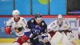 Již v sobotu zavítají havířovští hokejisté na horkou půdu Prostějova