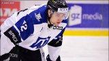 Marek Kalus: Na osobní výkony moc nehledím, víc mě mrzí vývoj sezony