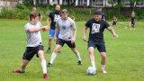 V sobotu 26. června se koná GLOBUS CUP 2021