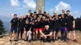 Také žákovské a mládežnické týmy absolvují letní přípravu