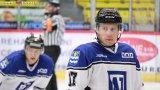 Hokej byl můj celý život a přinesl mi spoustu zážitků a přátel, říká Marek Haas