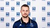 Individuální cvičení pomůže hráčům při nástupu na letní přípravu, říká kondiční trenér Pavel Horyl
