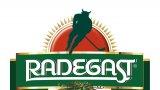 Dlouholetá spolupráce s pivovarem RADEGAST je u konce