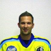 Martin Novák #