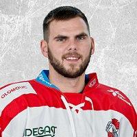 Jakub Herman #71