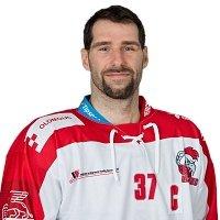 Martin Vyrůbalík #37