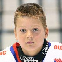 Viktor Vinter #0
