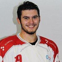 Vítězslav Beutl #19