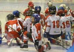 Mladí hokejisté, pozor! Zápis do hokejové třídy na MŠ Michalské stromořadí se blíží