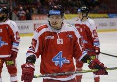 Další potvrzení! Ján Káňa pokračuje v Olomouci i další sezónu