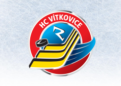 Vítkovice uvidí souboj olympijských gólmanů! Uspěje ten slovenský nebo český?