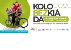 Hráči HC Olomouc se zúčastní již pátého ročníku Koloběžkiády