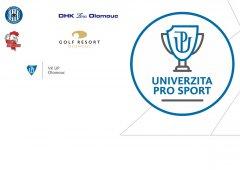 HC Olomouc je součástí projektu Univerzita pro sport