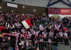 Fan Club pořádá výjezd do Liberce, vydejte se podpořit Kohouty